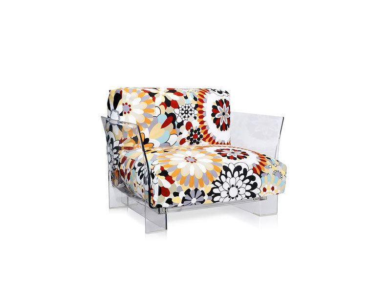 Kartell-PopMissoni-Chair-1-BurntTones