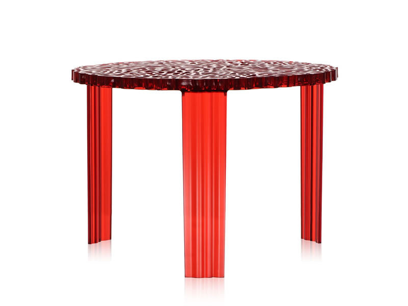 Kartell-TTable36-sidetable-1-Red.jpg