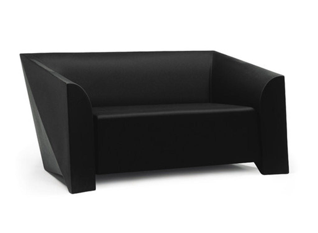MB Loveseat