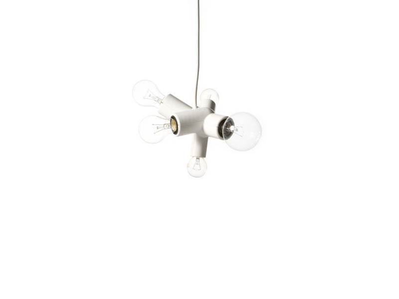 Moooi-ClusterLamp-Lighting-1-White.jpg