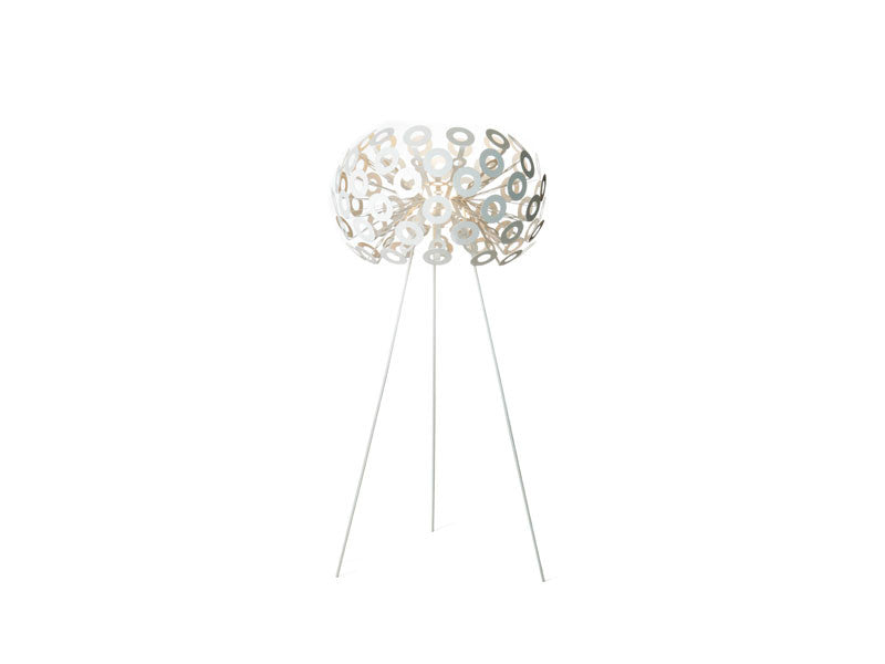 Moooi-DandelionFloorLamp-Lighting-1.jpg