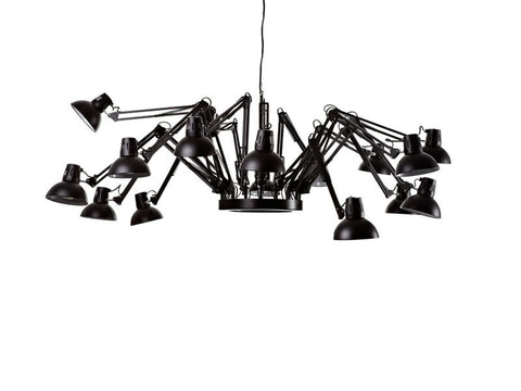Moooi-DearIngo-Lighting-1-Black.jpg