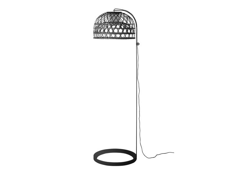 Moooi-EmperorFloorLamp-Lighting-1-Black.jpg