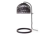 Moooi-EmperorTableLamp-Lighting-1-Black.jpg