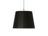 Moooi-Hang-Lighting-1-Black.jpg