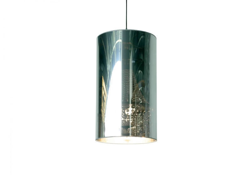 Moooi-Lightshadeshade47-Lighting-1.jpg
