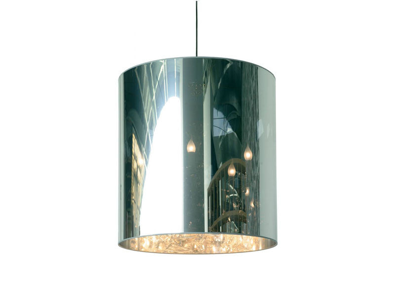 Moooi-Lightshadeshade70-Lighting-1.jpg