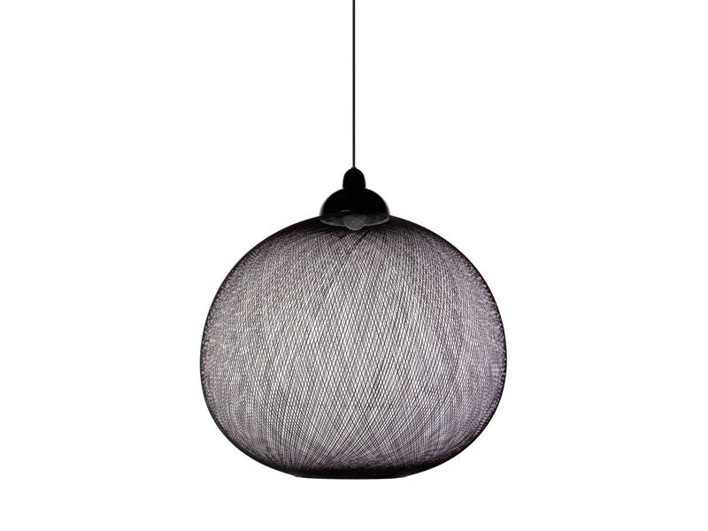 Moooi-Nonrandom-Lighting-1-Black.jpg