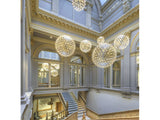 Moooi-Raimond-Lighting-3.jpg