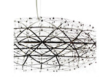 Moooi-Raimondzafu-Lighting-2.jpg