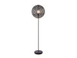 Moooi-Randomfloorlampsmall-Lighting-1-Black.jpg