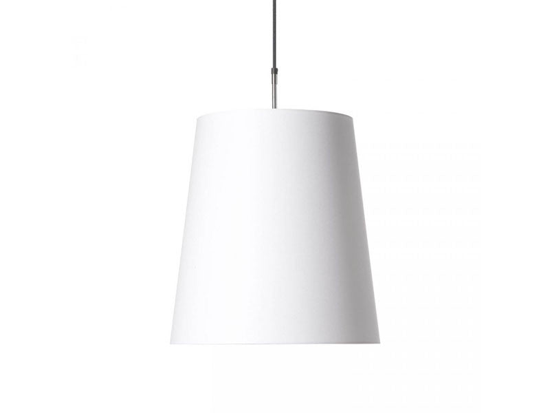 Moooi-Roundlight-Lighting-1-White.jpg