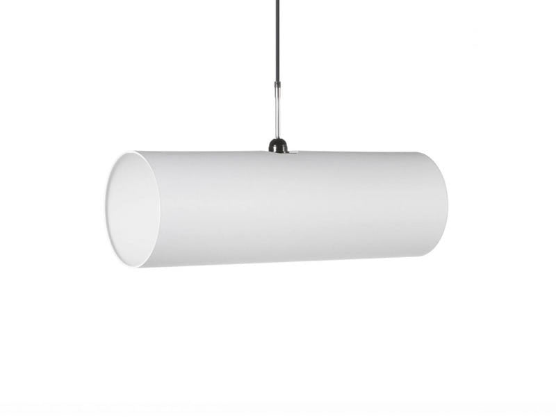 Moooi-Tube-Lighting-1.jpg