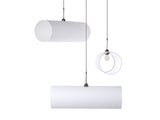 Moooi-Tube-Lighting-2.jpg