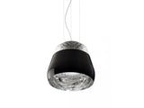 Moooi-Valentine-Lighting-1-Black.jpg