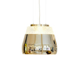 Moooi-Valentine-Lighting-1-Gold.jpg