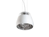 Moooi-Valentine-Lighting-1-White.jpg