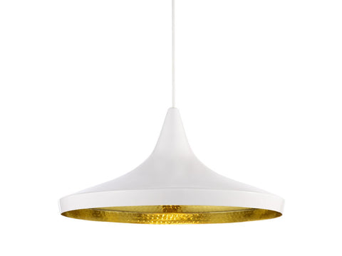 TomDixon-BeatWide-suspension-White-1.jpg