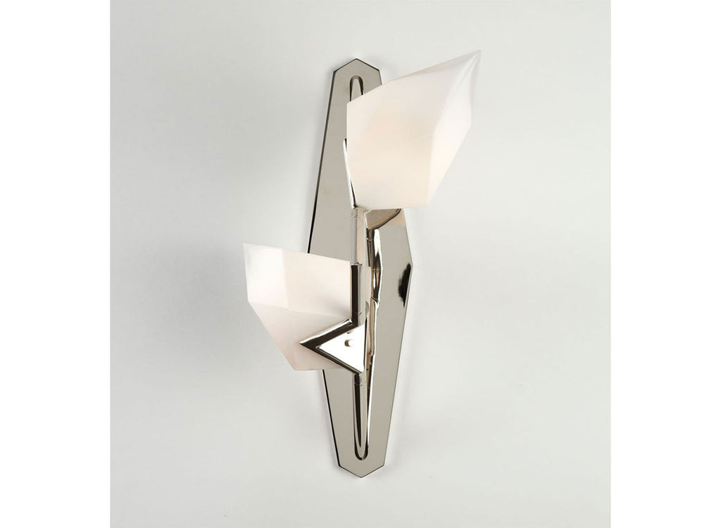 Seed Wall Sconce
