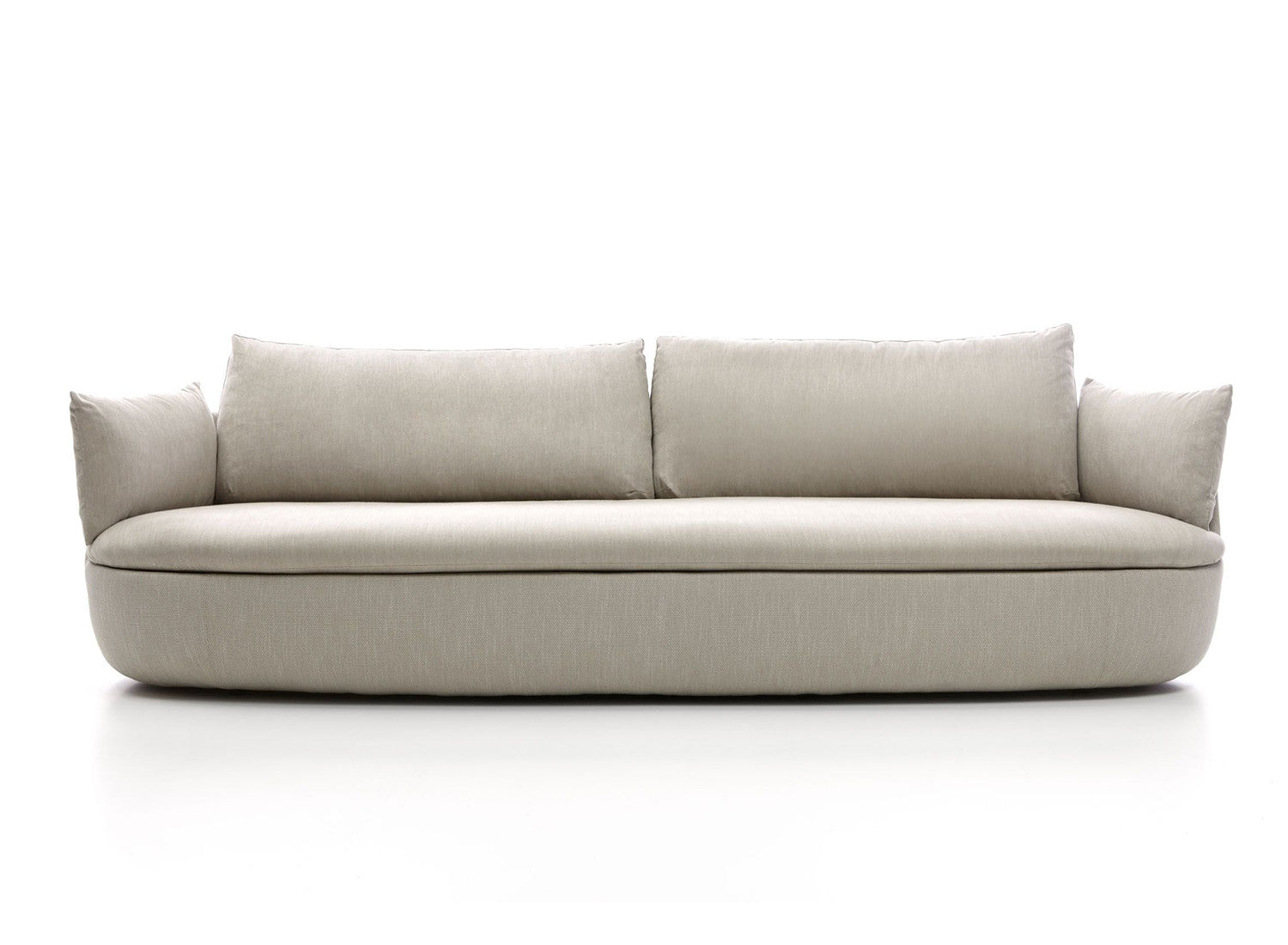 Bart XL Sofa