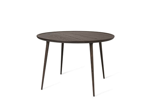 Accent Dining Table