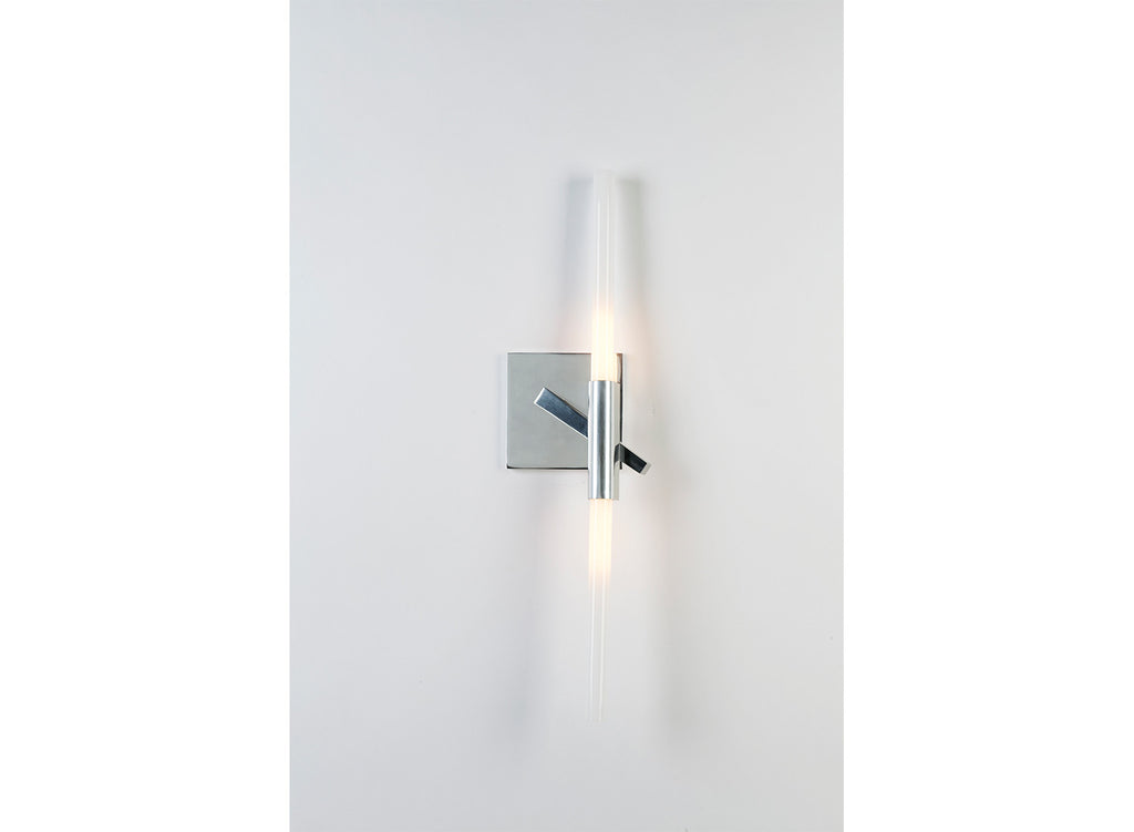 Agnes Wall Sconce