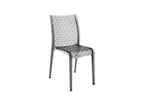 Ami Ami Chair, Set of 2