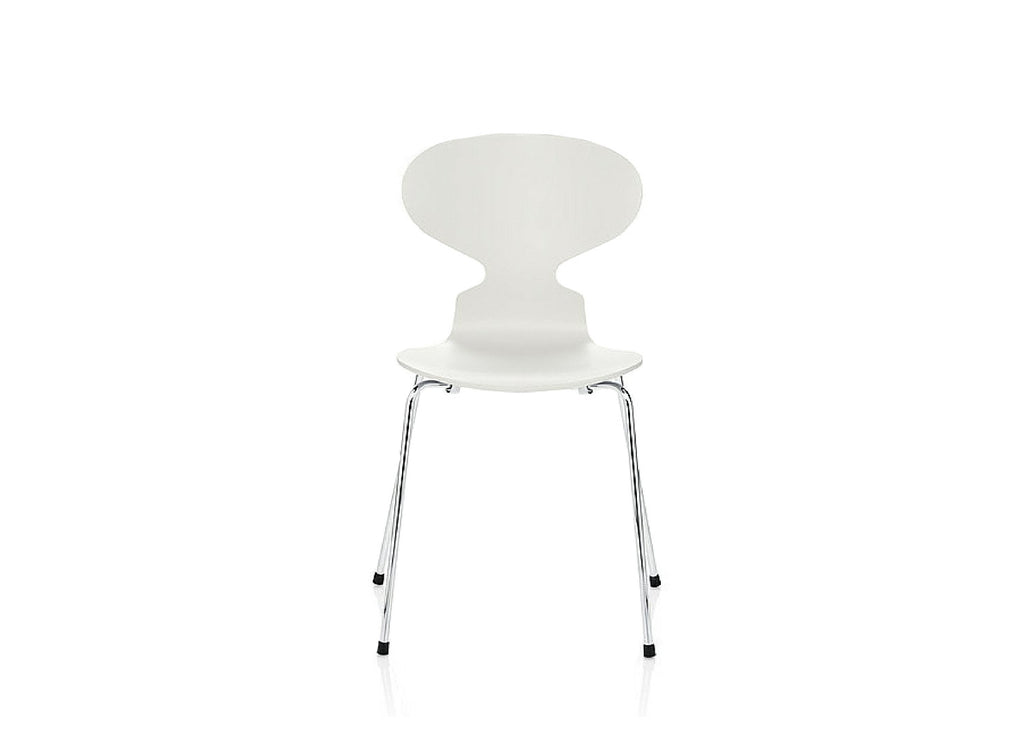 Ant Chair · Ant Chair · Ant Chair