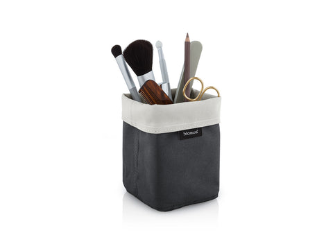 Ara Tall Reversible Storage Basket