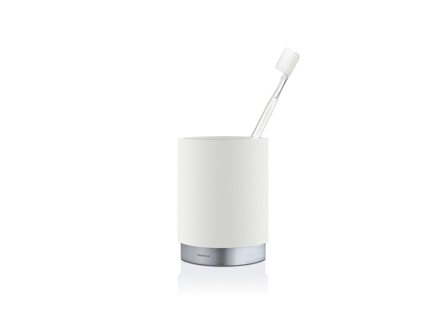 Ara Toothbrush Holder