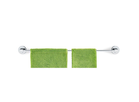 "Areo 27"" Towel Rail"