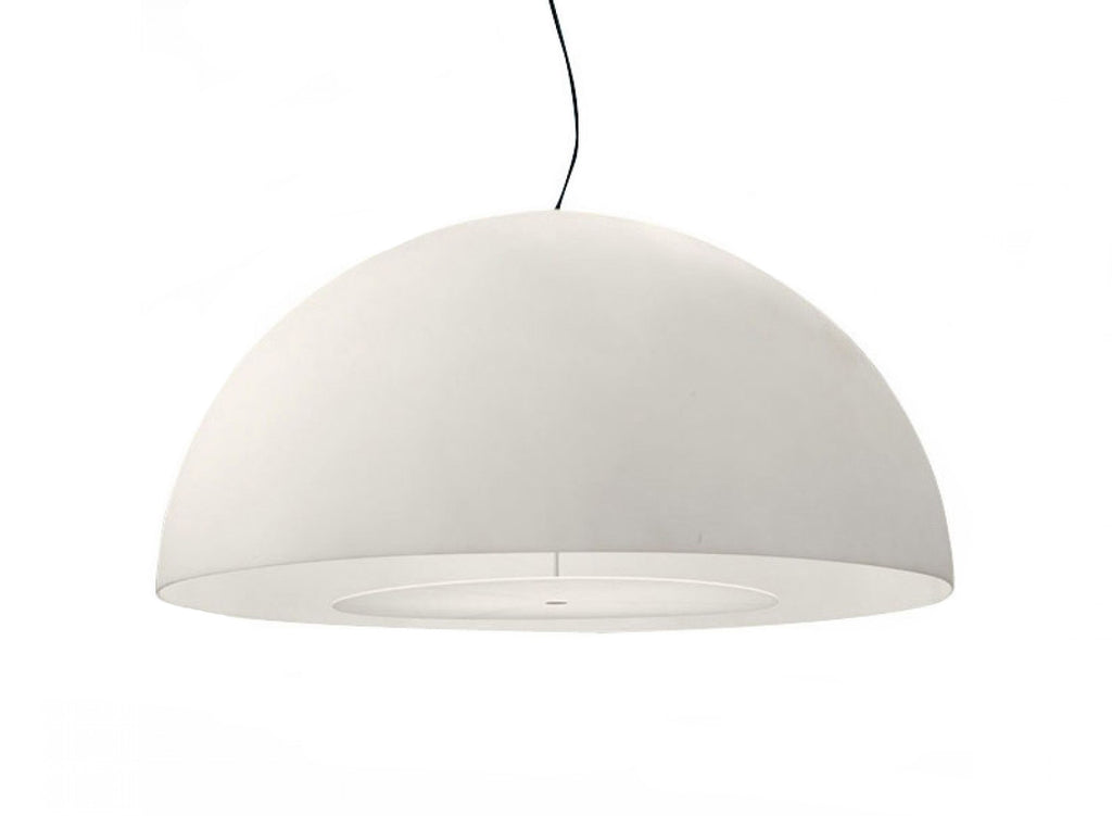 Avico Suspension Light
