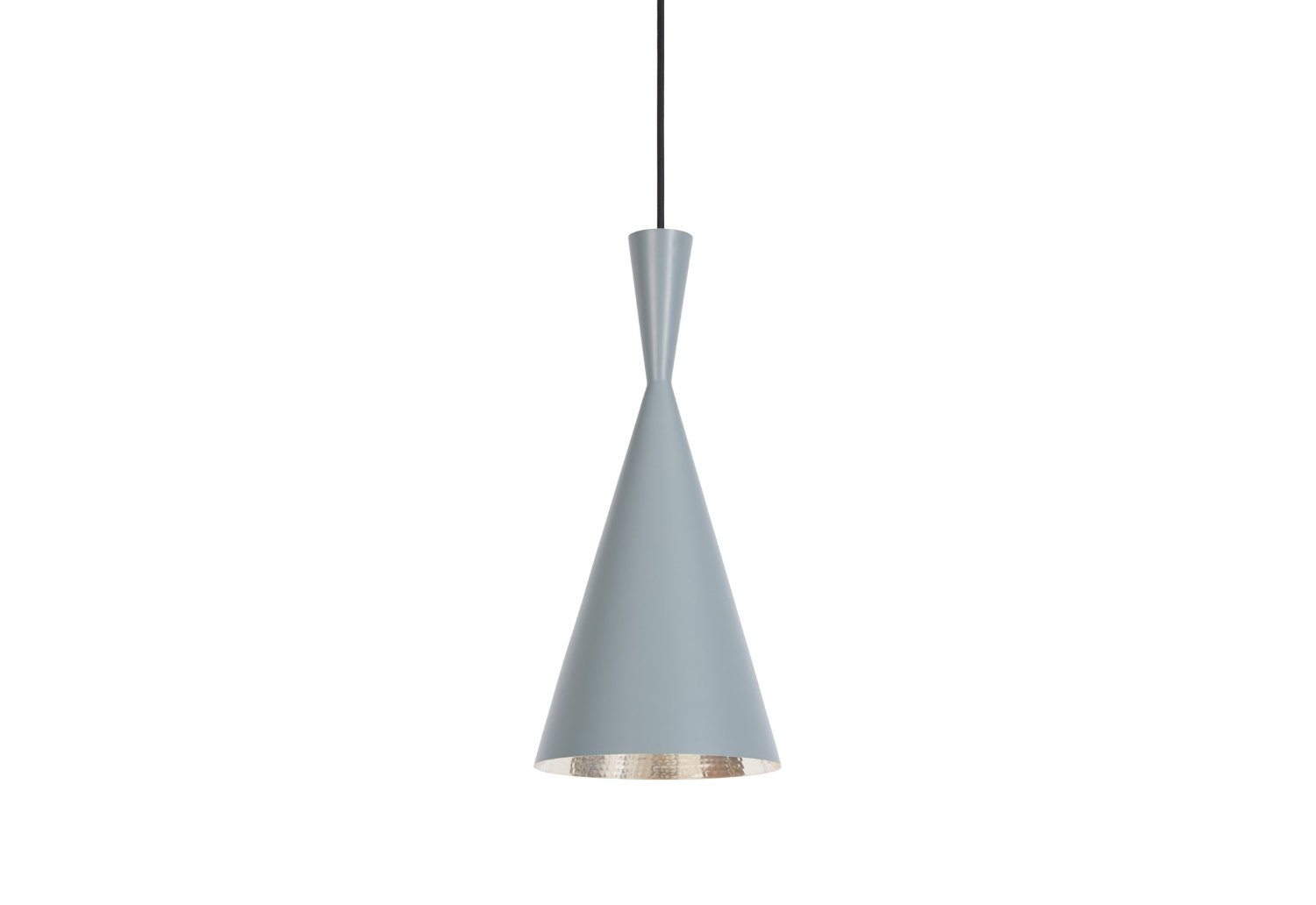 Beat Tall Pendant | Floor Model Sale