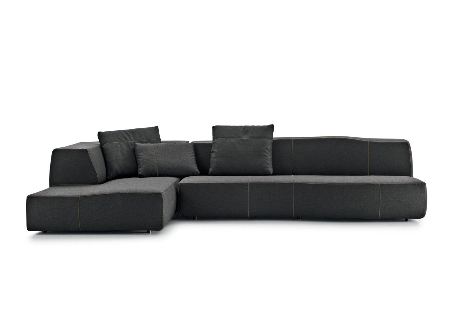 Bend Sectional