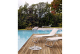 Mirto Outdoor Chaise Lounge