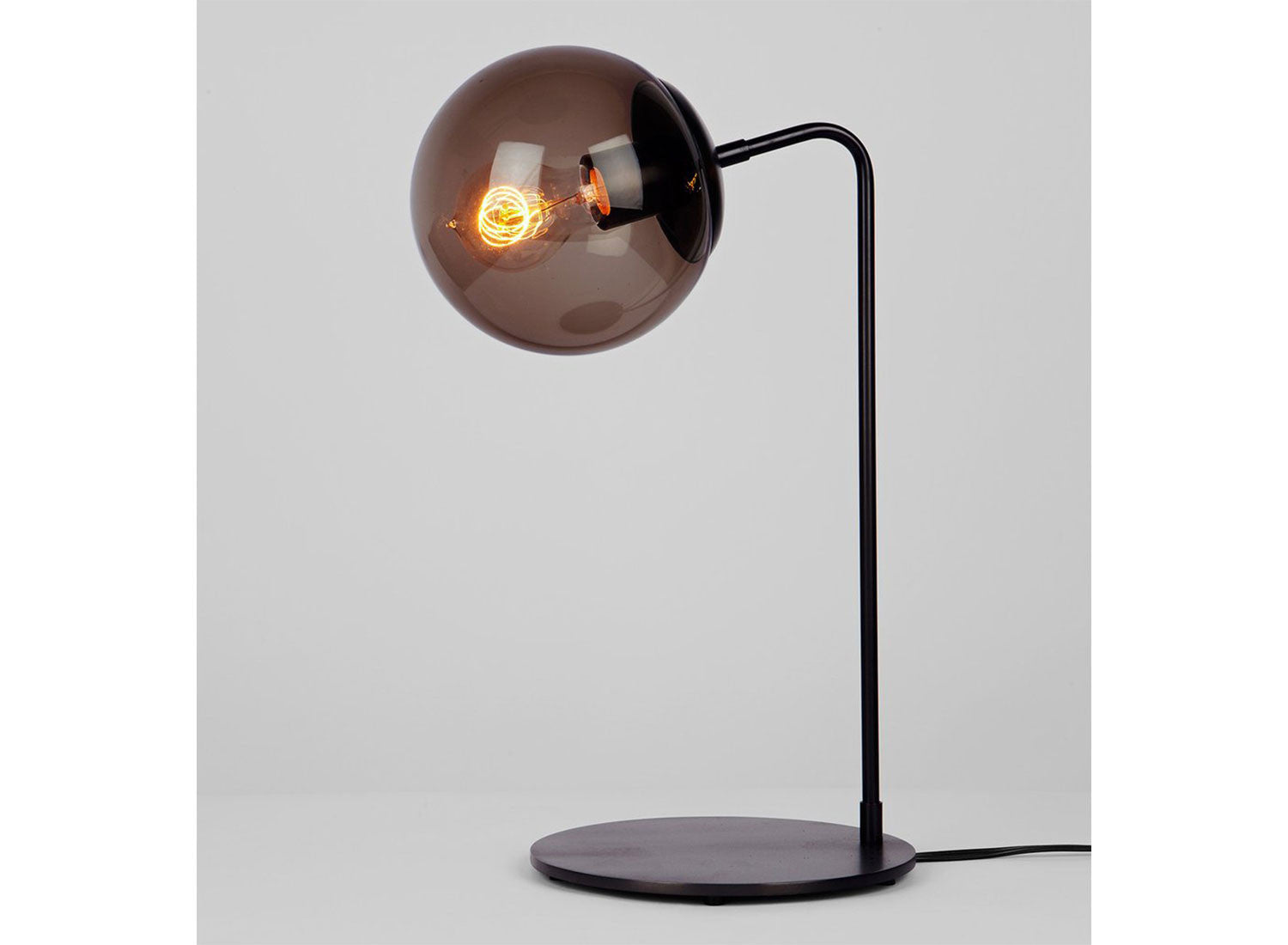 Modo Desk Lamp