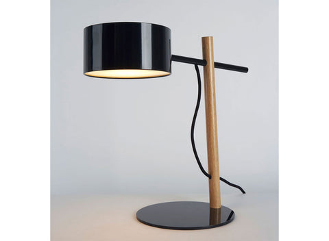 Excel Desk Lamp