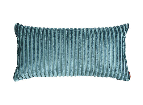 Coomba Jade Pillow