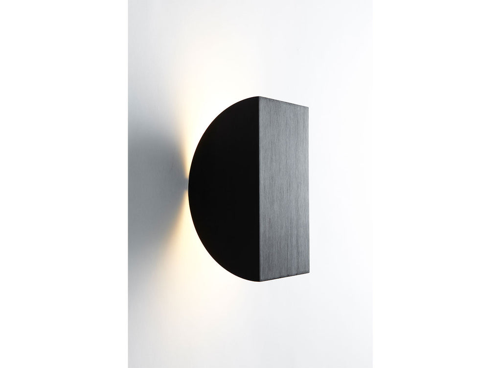 Cora Wall Sconce