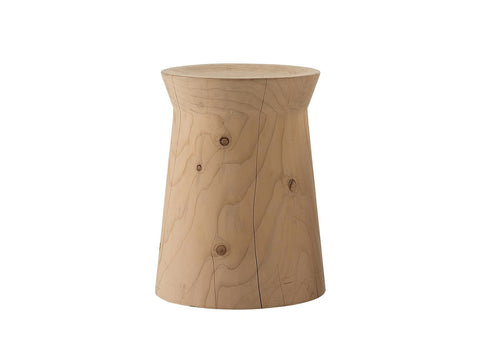 Dama End Table