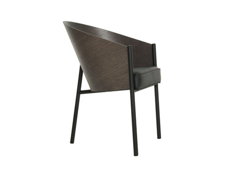 Costes Easychair