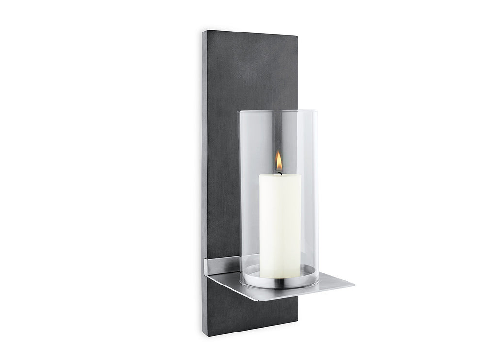 Finca Wall Candle