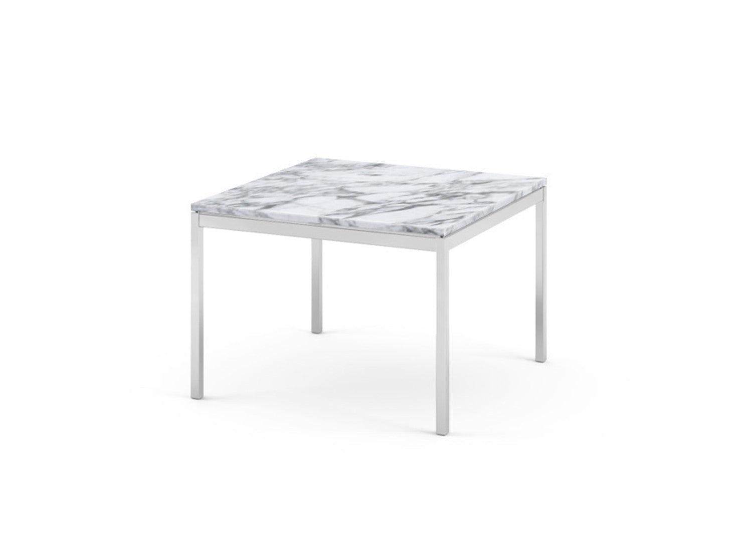 Florence Knoll Small Table