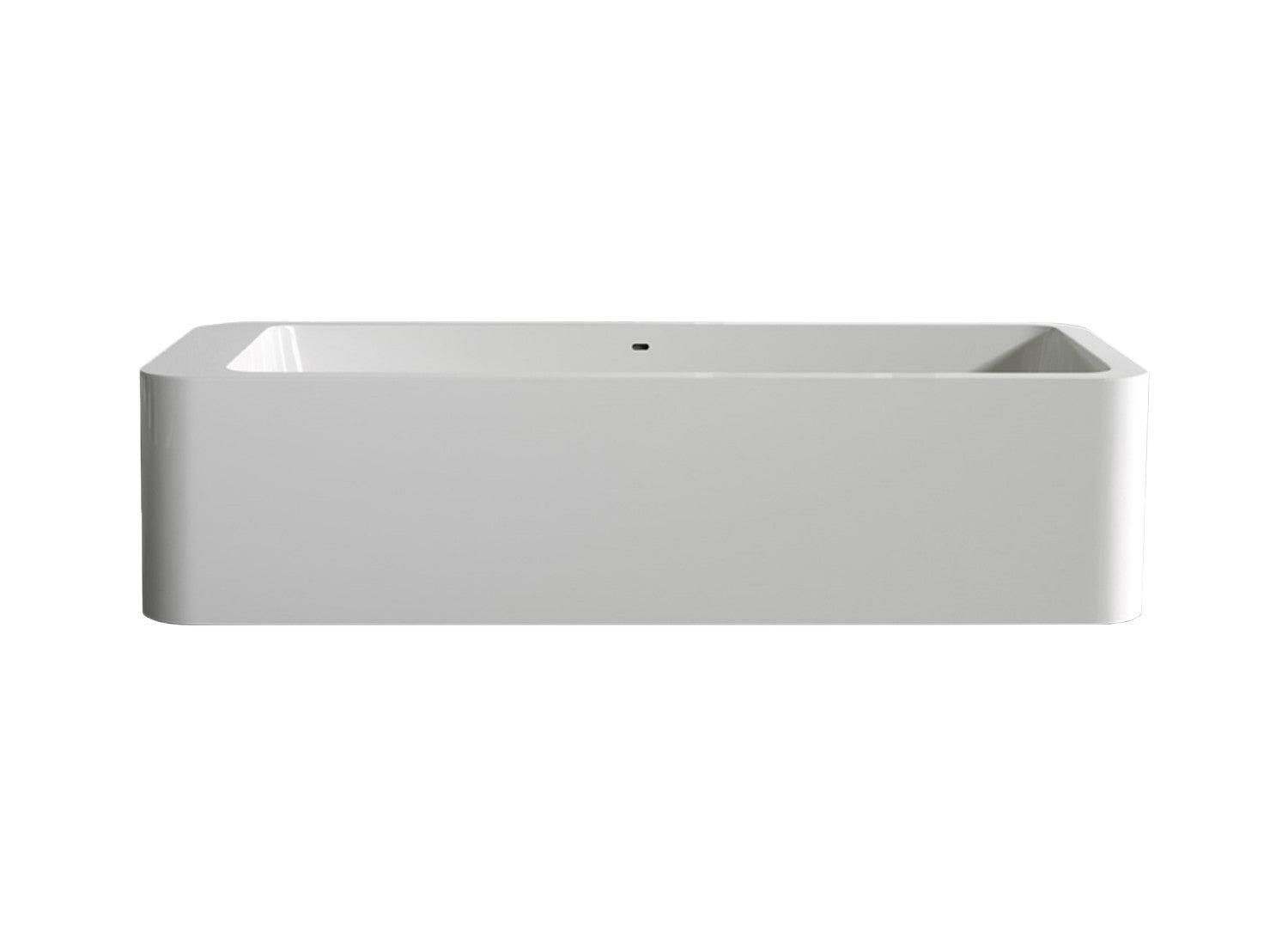 Fly Freestanding Bathtub