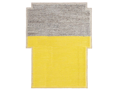 gan-rec-yellow-large