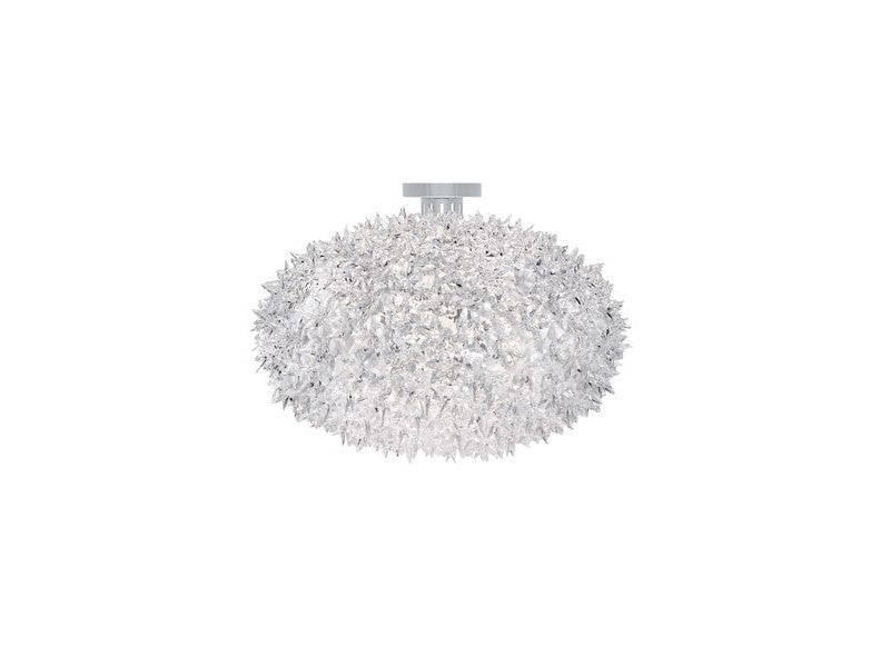 kartell-bloom-ceiling-crystal