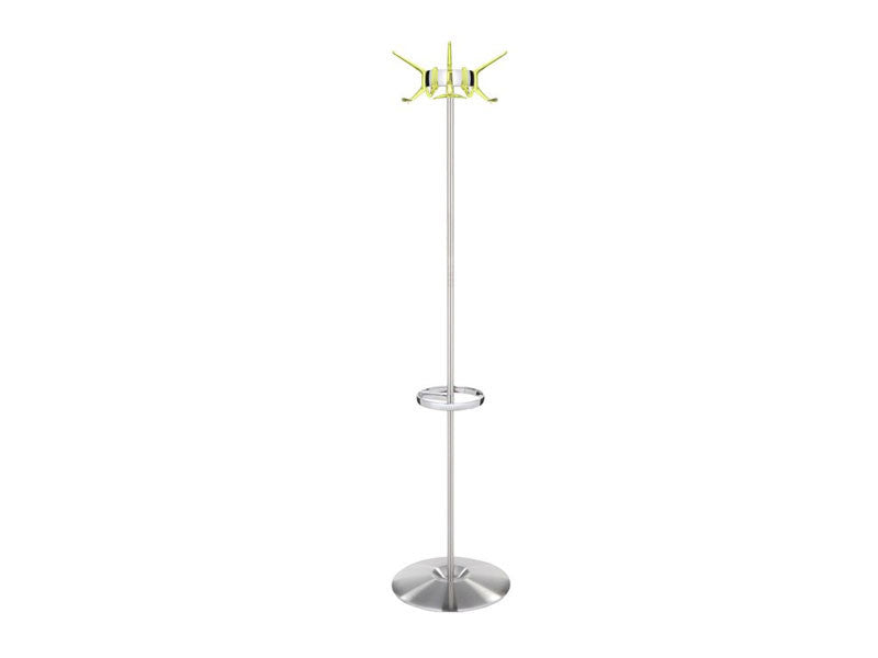 kartell-hanger-yellow