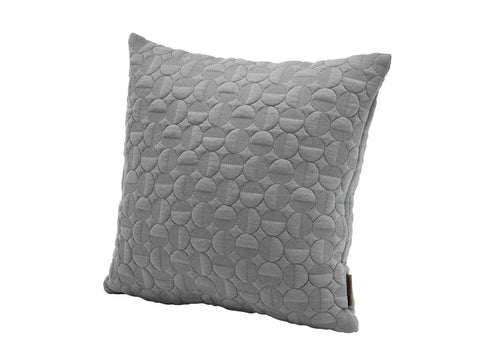 Vertigo Pillow