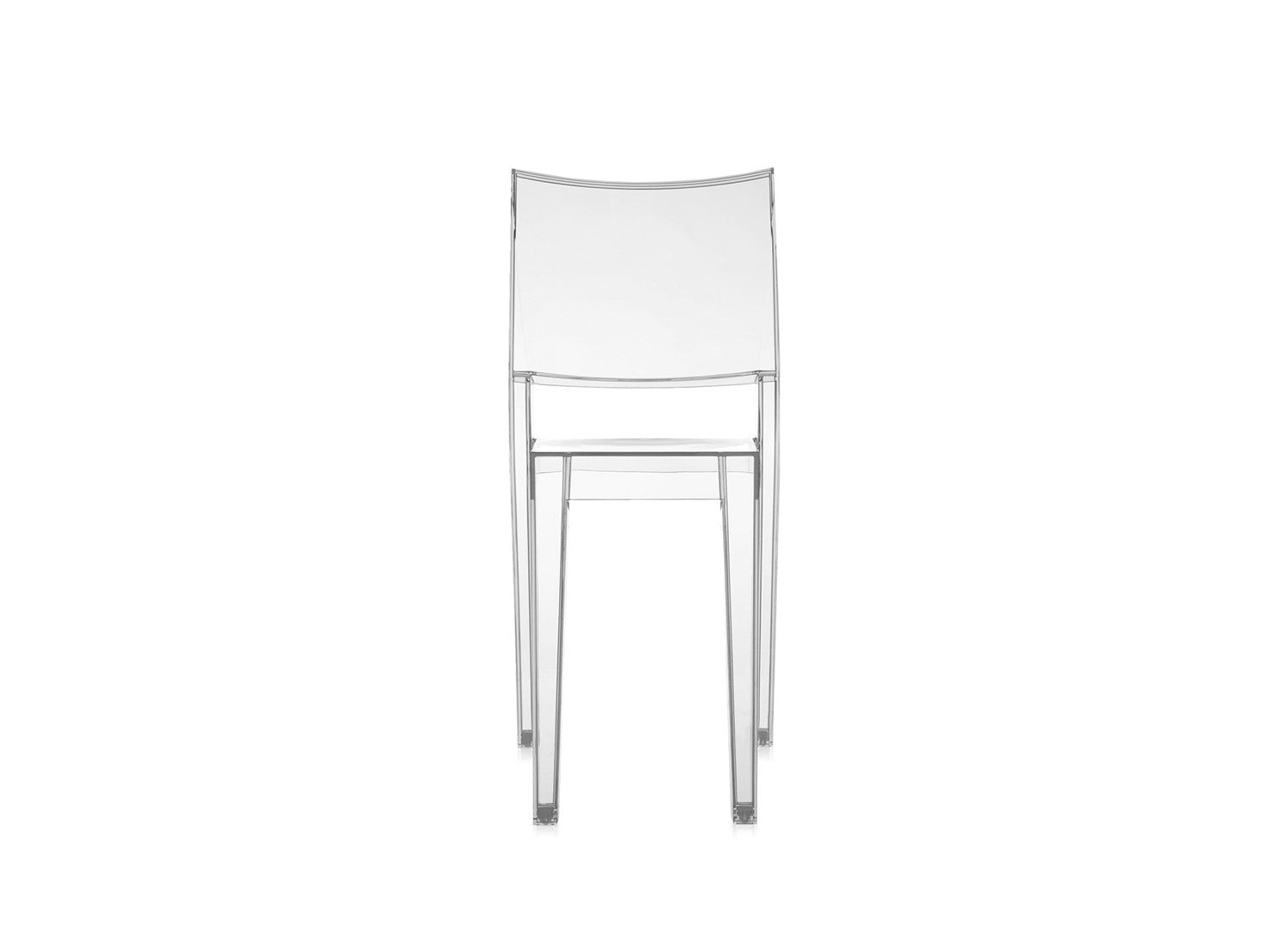 La Marie Chair, Set of 2