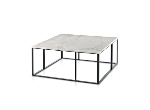 Lithos Table